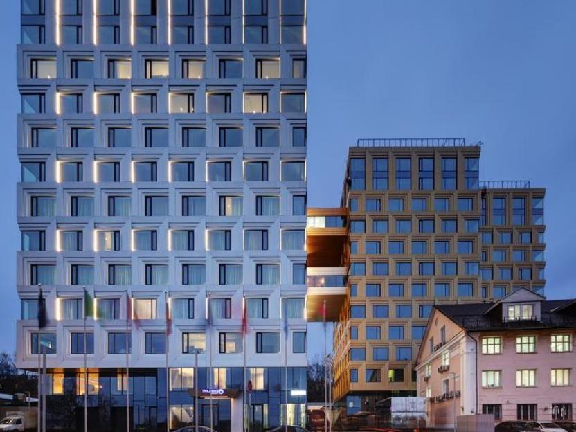 hotel palmira business club moscow prices votes photos booking rh hotel inn ru