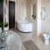 Hotel Rus, room Executive double suite with jacuzzi